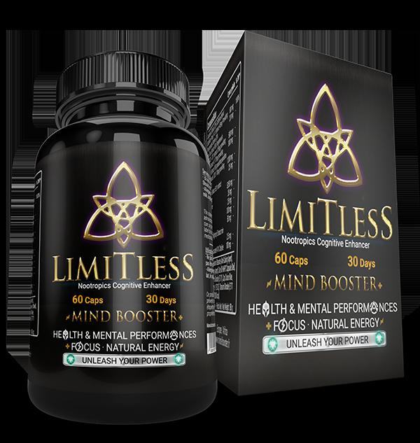 1-boite-box-Mindbooster